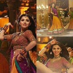 Mahira Maxy 1000 ideas about mahira khan on
