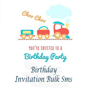sle invitation sms for birthday don t let your birthday ruin post reminders and alerts to all your guests about the
