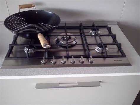 mercatone uno piano cottura cucine offerta brescia mercatone uno cucine with cucine