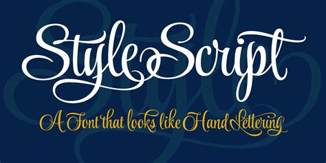 design font style download what s new for designers may 2013 webdesigner depot