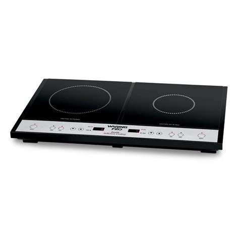 waring induction cooktop 5 best induction cooktop alway get efficient and
