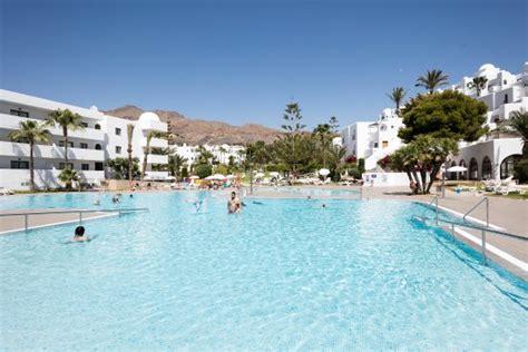 apartamentos  pueblo indalo updated  hotel reviews price comparison mojacar spain