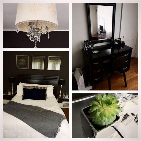 masculine bedroom pinterest my diy masculine bedroom my style pinterest diy and