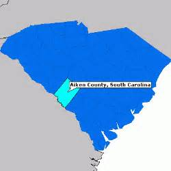 Aiken County Report by Aiken County South Carolina County Information Epodunk