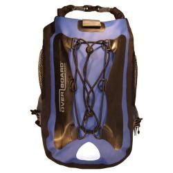Dijamin Bag 20 Liter Pack Ransel Waterproof overboard 20 liter waterproof backpack 13247511 overstock shopping the best prices on