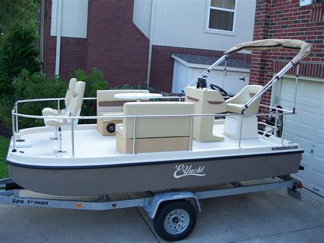small pontoon boats for sale illinois fort bend boats 14307 ragus lake dr sugar land tx 77498