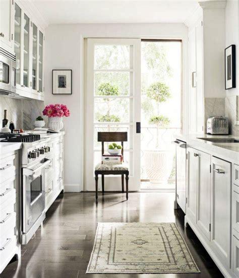 exemple plan de cuisine 35 mod 232 les de cuisine am 233 nag 233 e et id 233 es de plan de cuisine
