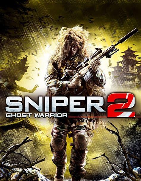 Kaos Sniper 3 sniper ghost warrior 2 kaos 2 80 gb multi link