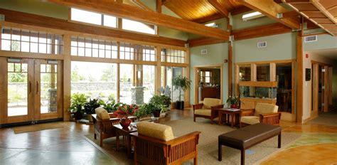 hospice house spokane hospice house spokane 28 images hospice of spokane hospice house alsc architects