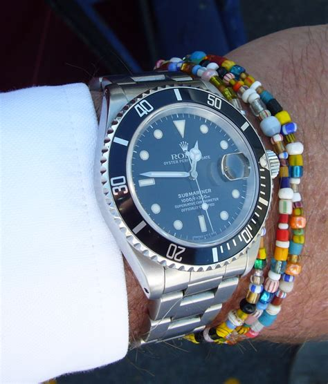 rolex submariner watches 2015 pro watches
