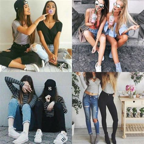 imagenes tumblr de amigas fotos tumblr com a sua melhor amiga