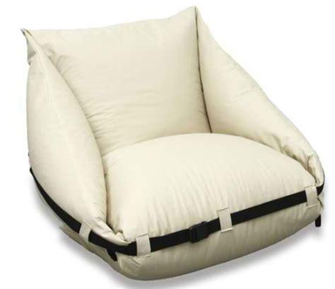 cool sofa beds inspirational design cool sofa bed design relax
