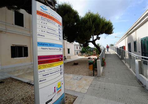 sede asl roma c sedi e contatti ospedale pediatrico bambino ges 249