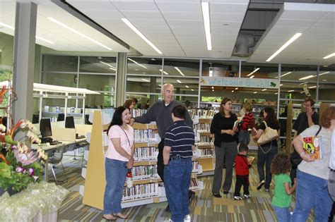 flooding closes kingwood library houston chronicle