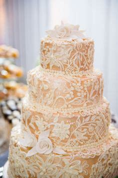 Detailed Wedding Cakes by 1000 Images About Wedding Cake Inspiration On