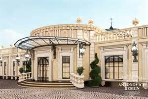 home design qatar professional luxury villa exterior designs in qatar