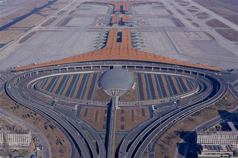 Beijing 200 Cc Trail new airport for beijing confirmed