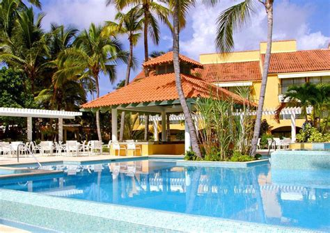 Wyndham Garden Palmas Mar by Wyndham Garden Hotel Casino At Palmas Mar Humacao