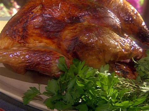 best fried cajun turkey recipe cajun injected spicy turkey recipe food network