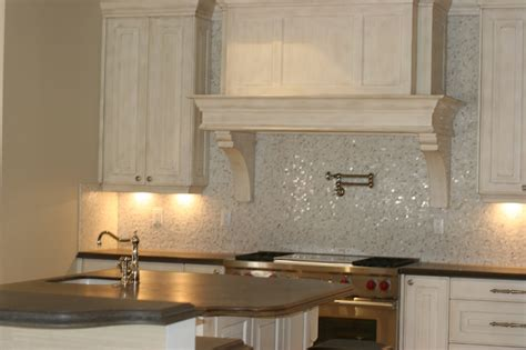 limestone kitchen backsplash herringbone backsplash french kitchen de depoitiers