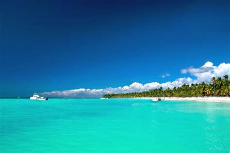 dominican republic dominican republic tourist destinations