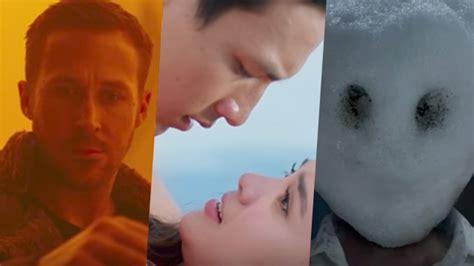 film rekomendasi oktober rekomendasi 5 film yang wajib ditonton bulan oktober 2017