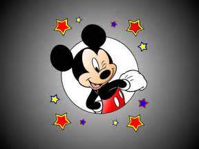 micky maus le mickey mouse