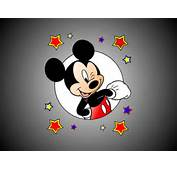 Mickey Mouse Un Rat&243n Humanizado  Te Interesa Saber