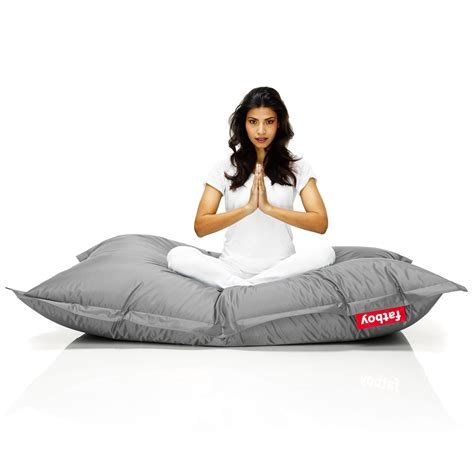 fatboy couch buy the fatboy original beanbag online shop