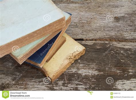 vintage woodworking books book stock photo image 61801172