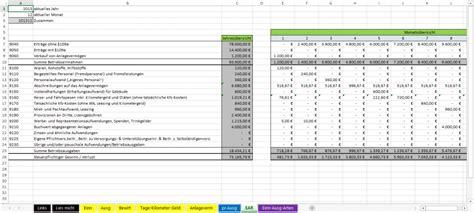 Rechnung Kleinunternehmer Xls Excel Vorlage Ear F 252 R Kleinunternehmer 214 Sterreich 187 Tunger