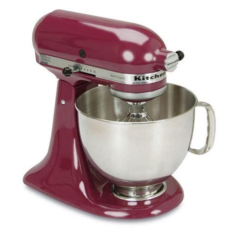 Best Price On Kitchenaid Mixer Best Price Kitchenaid Artisan 5 Quart Stand Mixer Color