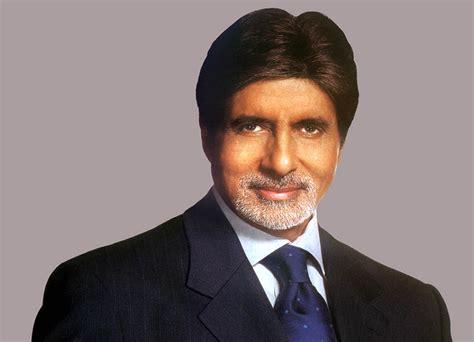 Amitabh Bachchan Biography - Childhood, Life Achievements ...