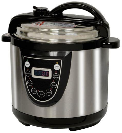 kitchen marvellous kitchen living 6 quart pressure cooker