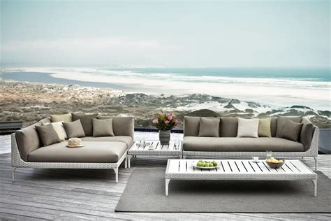 outdoor furniture best luxury outdoor furniture brands