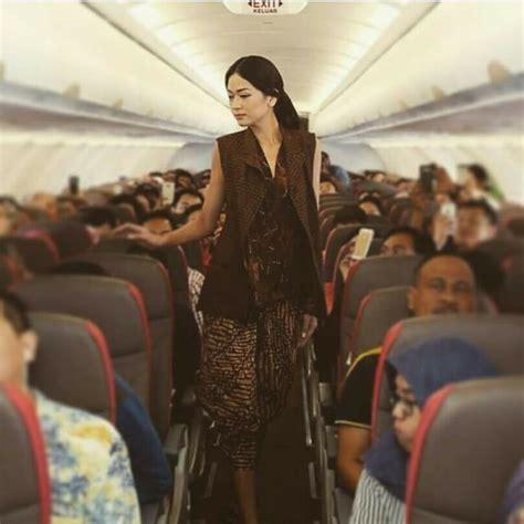 Olla Tunic Atasan Blouse 873 best images about batik tenun on fashion