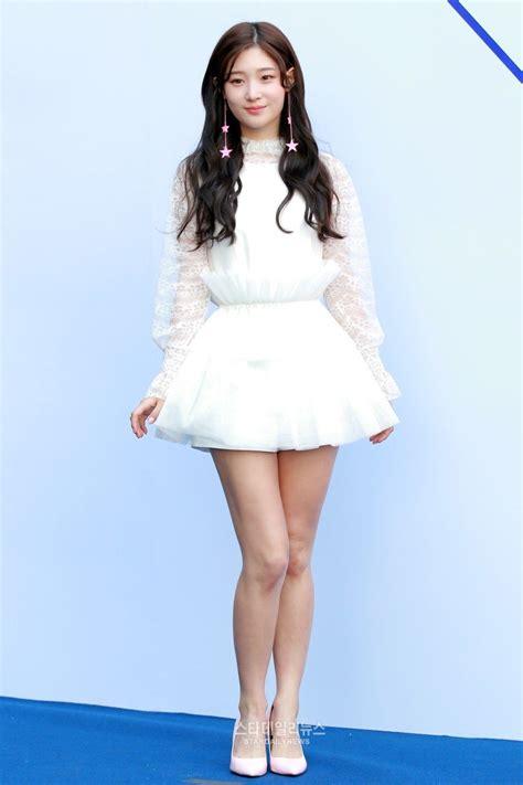 jung chae yeon picture gallery  hancinema  korean   drama