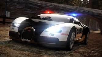 Search Bugatti Veyron Iwallpapers Bugatti Veyron Hd Wallpapers