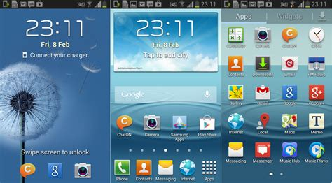 tutorial flash galaxy ace 2 jelly bean jelly bean firmware for the galaxy ace 2 has been leaked