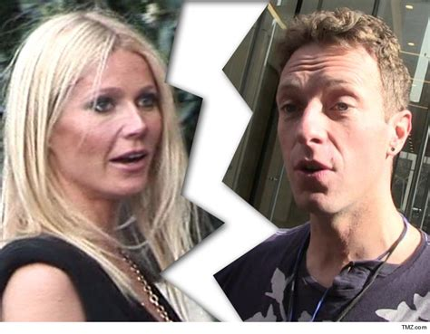 chris martin and gwyneth paltrow gwyneth paltrow chris martin conscious divorce