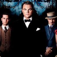 Great Gatsby Giveaways - 2013 may para todos