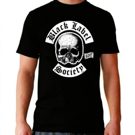 T Shirt Kaos Anak Black Label Society black label society t shirt made4rock