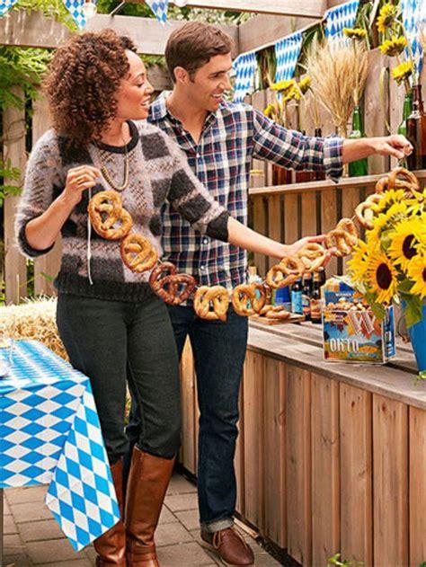 backyard oktoberfest party 8 best oktoberfest images on pinterest octoberfest party