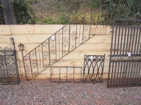 Reclaimed Handrail reclaimed stair handrail authentic reclamation