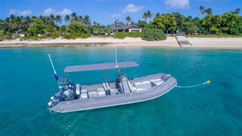 stingray boats vs stingray marine predator rib inflatable rubberduck