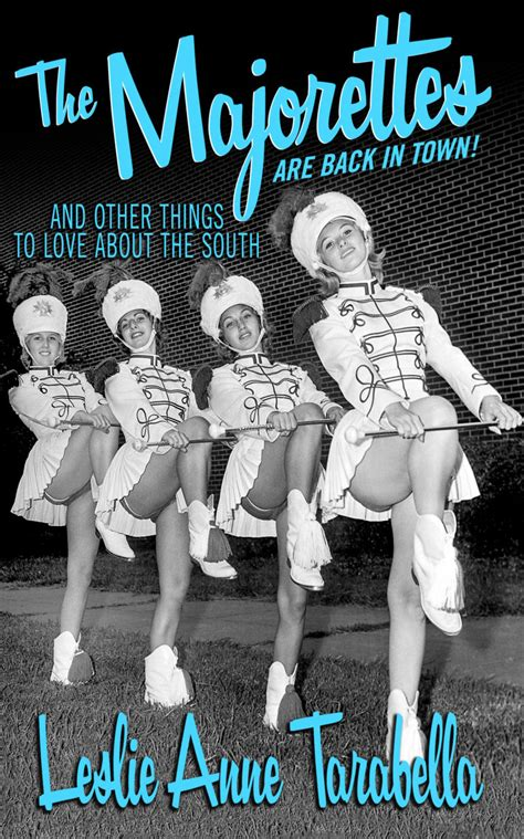 darkest hour huntsville al the majorettes are back in town al com
