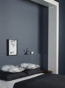 the fantastic five your new year interiors inspiration homes jotun paints interiors paint