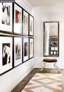 gallery wall design bucks county houses apartments i like blog