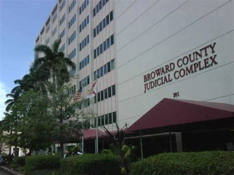 Broward County Clerk Of Courts Records Broward County Official Records Myideasbedroom