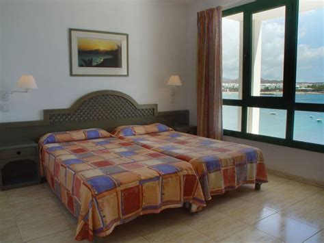 apartamentos galeon apartamentos galeon playa costa teguise lanzarote